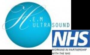 Hem Clinical Ultrasound Service Ltd